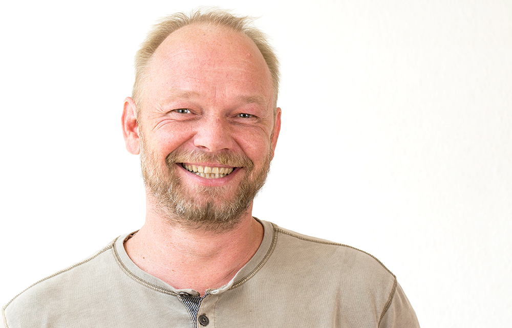 Karsten Willer